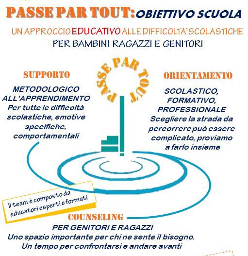 passe-par-torut-2015_novità-e1443880133322