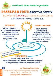 passe-par-torut-2015_novita