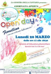DON_MAINO_open day2017_ok